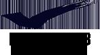 Капремонт73 Logo